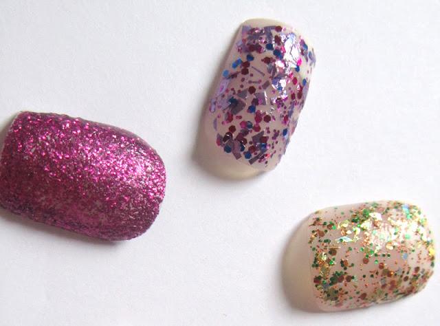 models_own_nail_varnish_swatch_beauty_blog