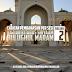 [Video] Kajian Kitabush Shiyaam dari Bulughul Maram | Bagian 2