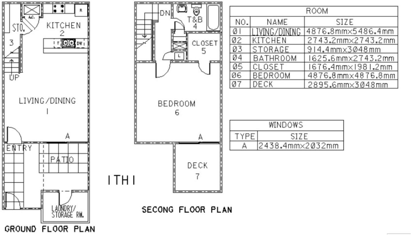 Saudi Scenes Dhahran Housing – Saudi Aramco Housing Floor Plans