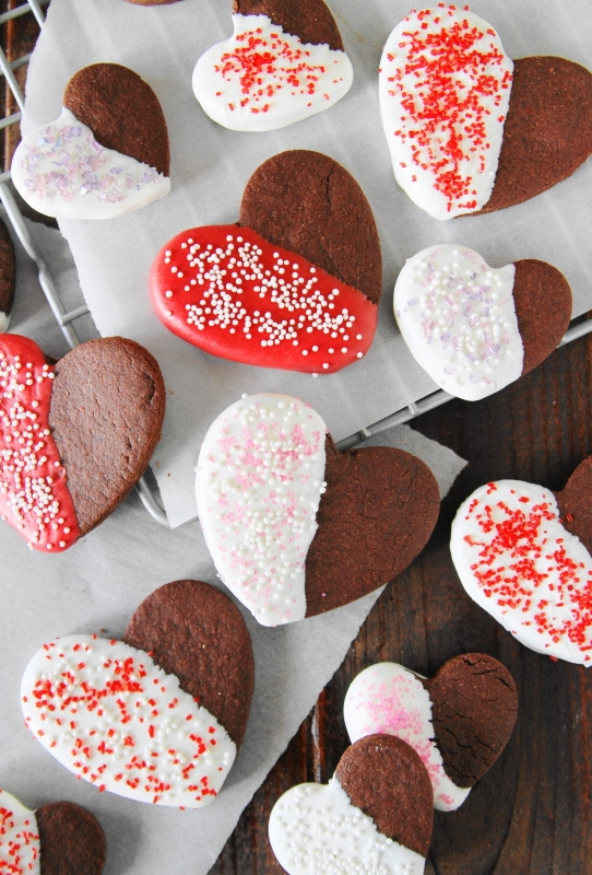 See's sugar free chocolate items include sugar free dark chocolate with almonds or walnuts. The perfect treats for sugar free chocolate lovers. See's Candies.
