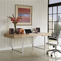 Fashionable Home Writing Desk