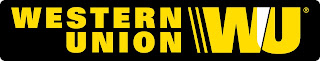 Western Union Becomes Money Transfer Partner and Shirt Sleeve Sponsor of Liverpool Football Club