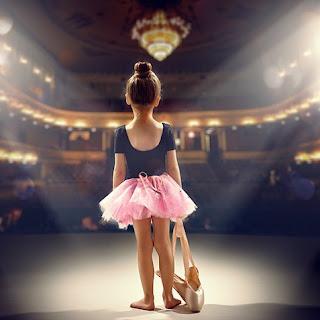 Ballerina Deals