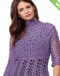 http://www.yarnspirations.com/pattern/crochet/metallic-victorian-lace-pullover-crochet
