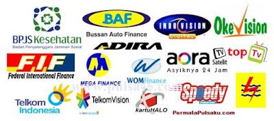 ppob, pembayaran tagihan, cek tagihan, pembayaran tagihan listrik secara online, pembayaran bpjs secara online, loket pembayaran tagihan, cara mudah membayar tagihan