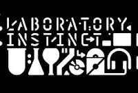 http://www.laboratoryinstinct.com/