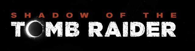 Shadow of the Tomb Raider se confirma para el 14 de septiembre