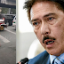 Senate President Sotto wants to lower age of criminal liability to 13