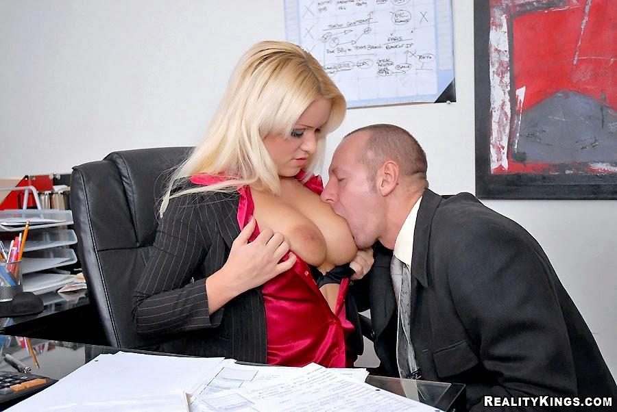 Adult Breastfeeding Erotic 72