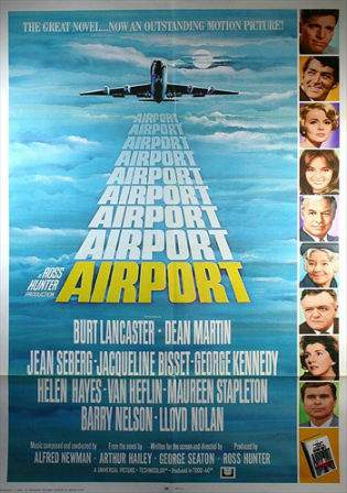 Airport 1970 BluRay 720p Hindi Dubbed 700Mb Watch Online Full Movie Download bolly4u