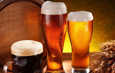beer-most-loved-form-of-alcohol-in-metro-cities