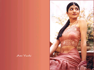 Ami Vashi nude (93 photos) Gallery, Snapchat, lingerie