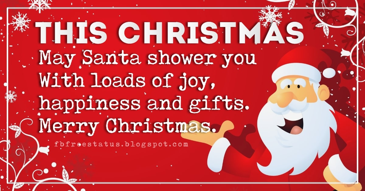 30 Funny Christmas Quotes Sayings That Make You Laugh: Funny Christmas Sayings To Keep You Laughing
