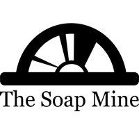 The Soap Mine Logo
