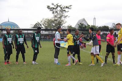 Persiwa Butuh Rp25 Miliar Arungi Kompetisi Liga 2