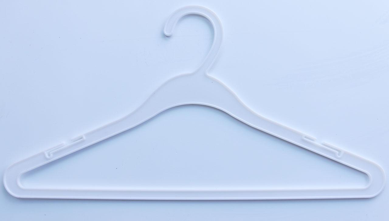 móc-treo-quần-áo
