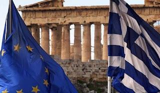 Γερμανικά ΜΜΕ: Τελείωσε η κρίση; Πείτε το στους Ελληνες