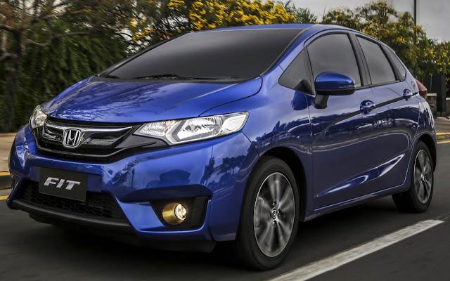 Honda patenteia câmbio de 11 marchas e tripla embreagem