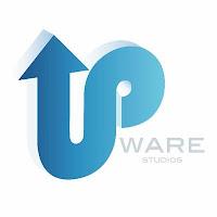 Upware Studios