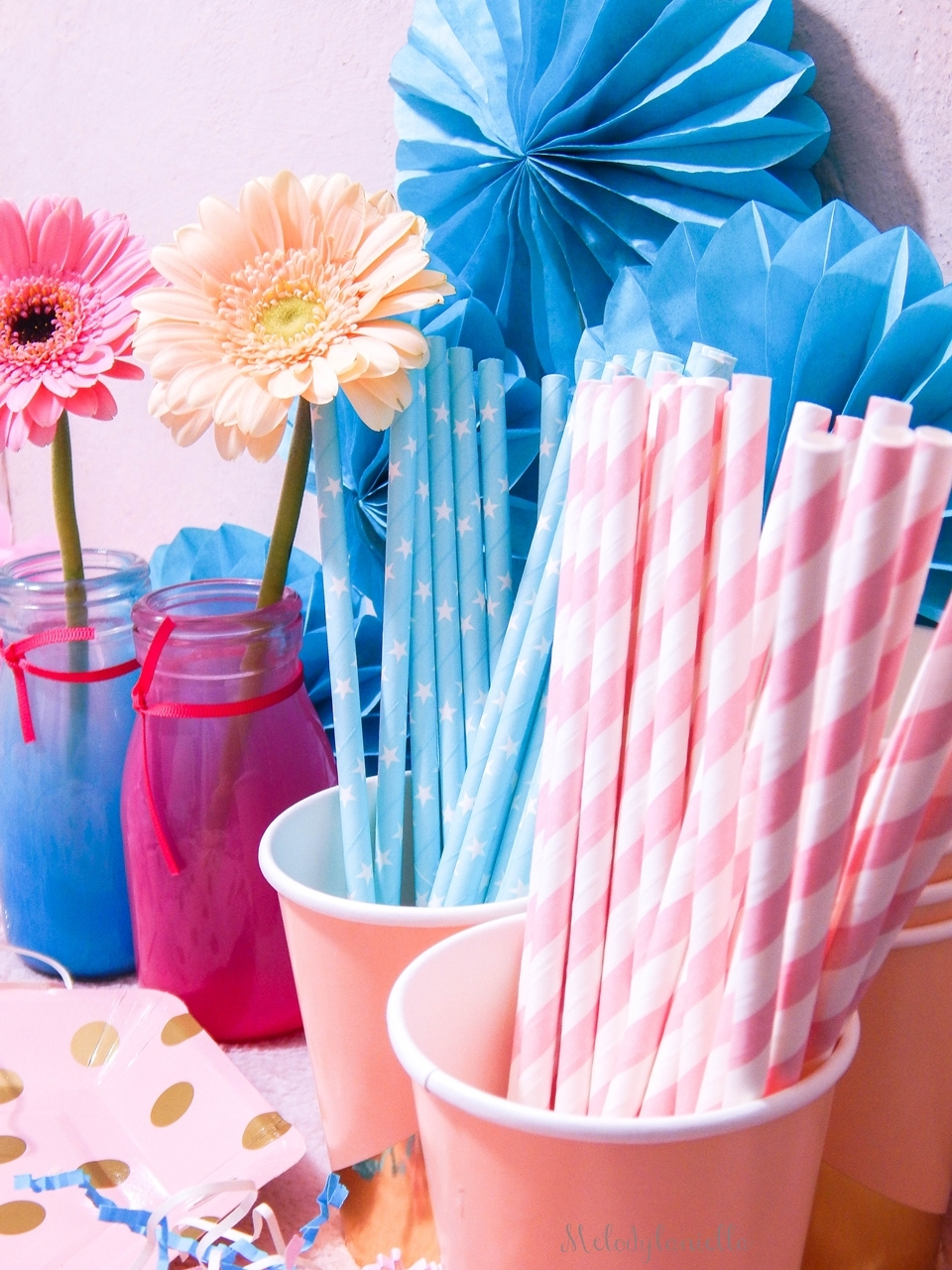 Dekoracje Urodzinowe Dla Dzieci Pomysły I Aranżacje Na Każdą Kieszeń