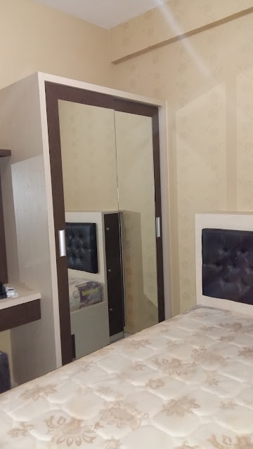 desain-interior-apartemen-2-bedroom-furnish-bandung
