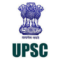 UPSC Civil Services (Preliminary) Examination 2020 Official Notification