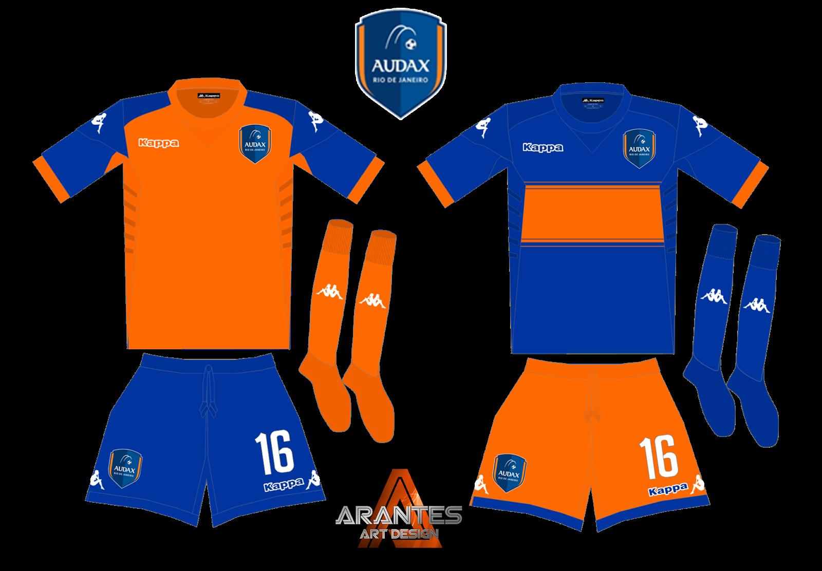 Arantes Design  Outubro 2015 f741b1b598d17