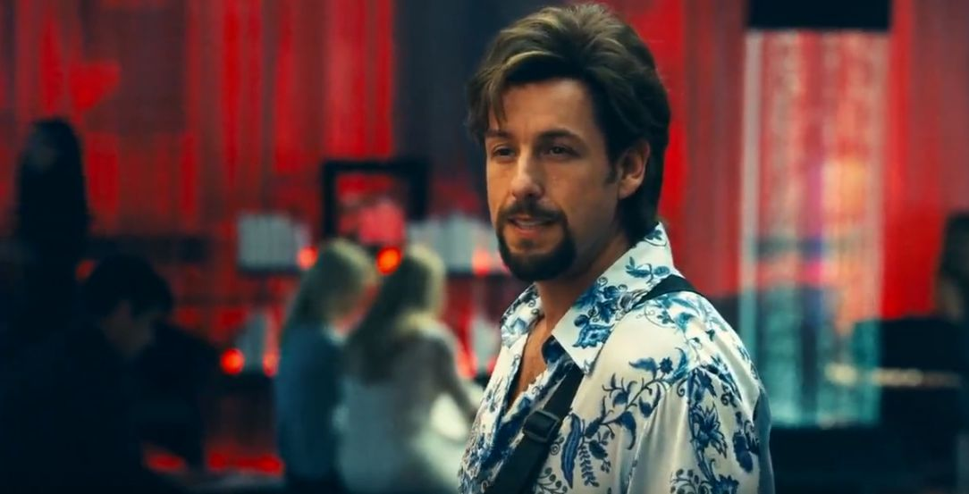 zohan movie download in hindi 720p