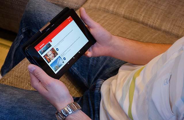Cara Jitu Memutar Video Youtube Lancar Dan Tidak Macet