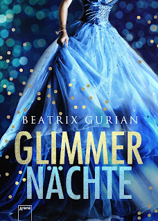 https://www.amazon.de/Glimmern%C3%A4chte-Beatrix-Gurian/dp/3401602160/ref=sr_1_1?s=books&ie=UTF8&qid=1465291089&sr=1-1&keywords=glimmern%C3%A4chte