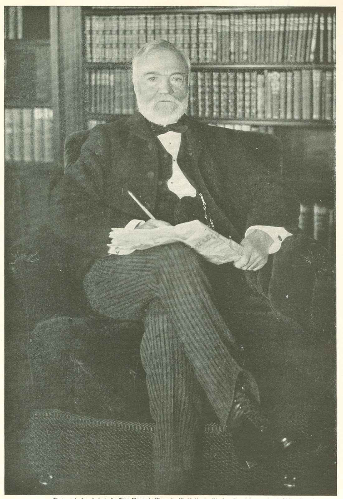 digital history project andrew carnegie giving carnegie libraries andrew carnegie giving carnegie libraries