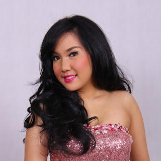 Bianda Sihombing - Rasa Hati on iTunes