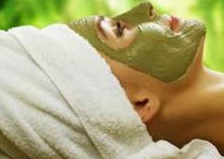 Masker Pemutih Wajah untuk Cara Mencerahkan Wajah Kusam Secara Alami
