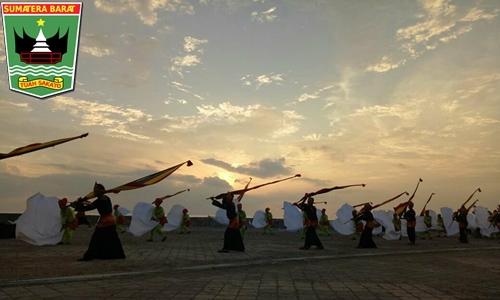 Gubernur Irwan: Tidak Ada Orang Minangkabau yang Durhaka