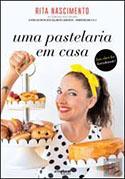 https://www.wook.pt/livro/uma-pastelaria-em-casa-rita-nascimento/19596099?a_aid=523314627ea40