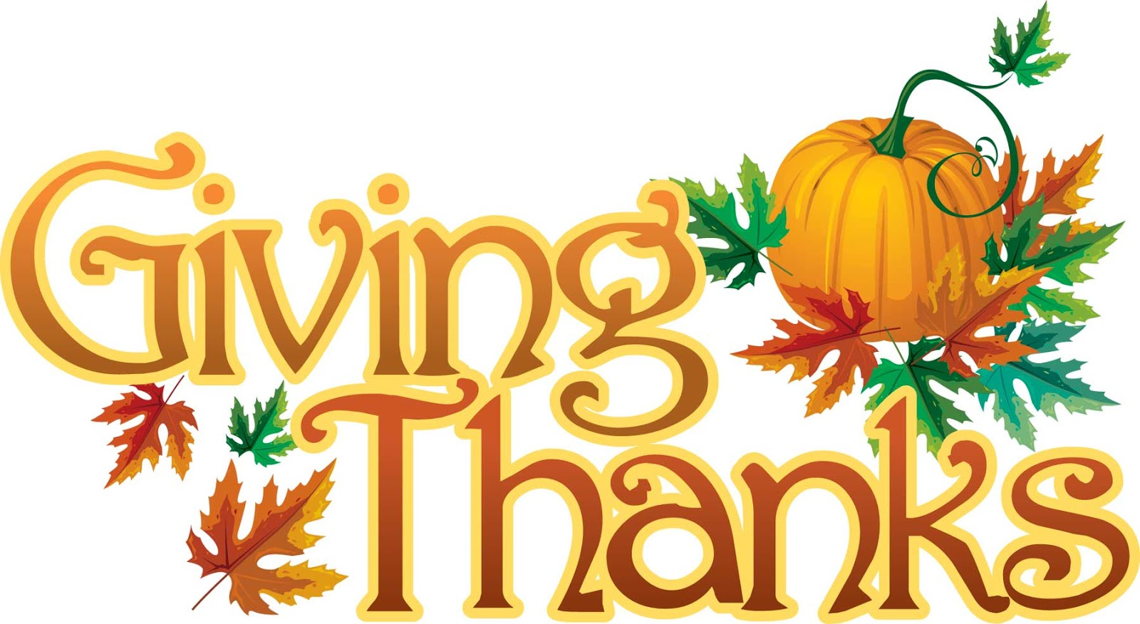 Give Thanks Thankful Quotes Images Pictures Wishes Greetings Cards