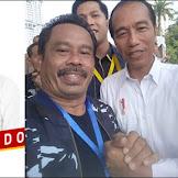 Siapa Sangka! Setelah Diungkap Netizen, Fakta Dibalik Koalisi Nurhadi