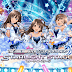 Download The Idolmaster Cinderella Girls Starlight Stage Mod Apk Game