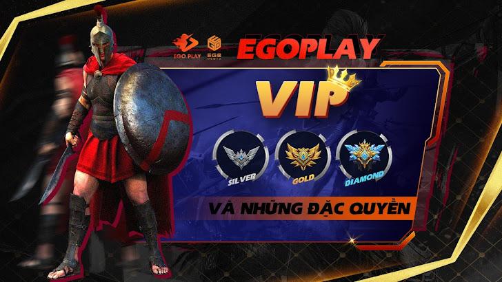 VIP - Và những tính năng Đặc Quyền
