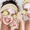 6 Tips for maintaining facial beauty at night