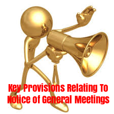 Provisions-Relating-Notice-of-General-Meetings
