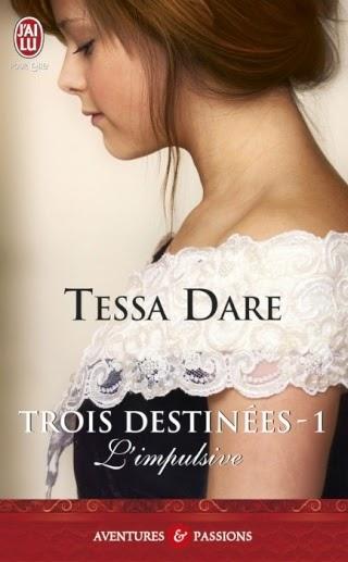 http://lachroniquedespassions.blogspot.fr/2014/01/trois-destinees-tome-1-limpulsive-tessa.html