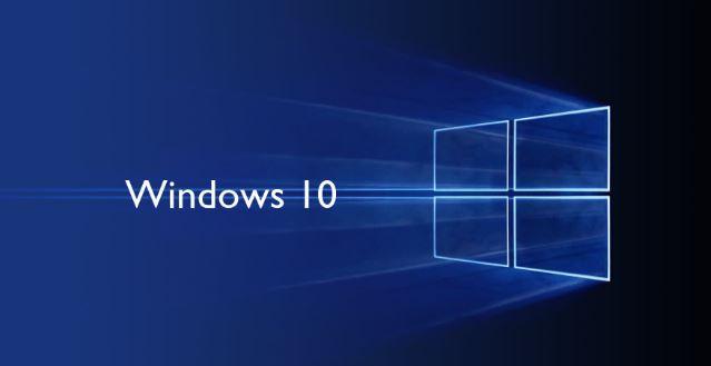 Αλλαγές στον τρόπο με τον οποίο εγκαθίστανται οι ενημερώσεις ασφαλείας στα Windows