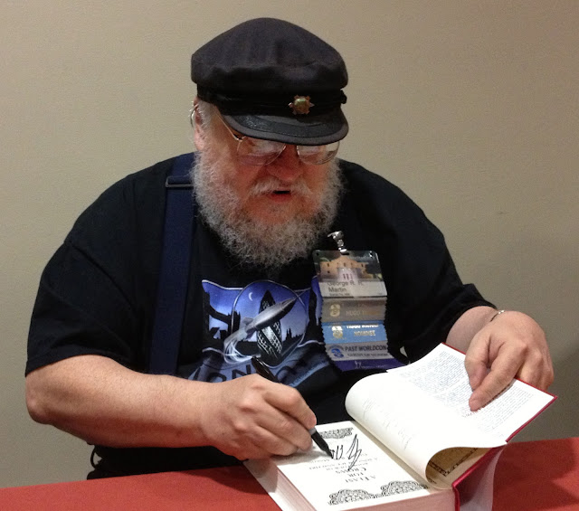 Wikimedia-Commons-image-by-dravecky-George_R._R._Martin_writing.jpg