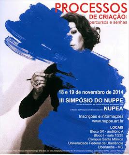 http://www.nuppe.art.br/simposio2014/default.asp