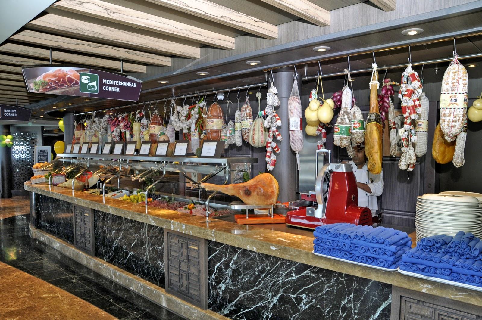 Restaurant La Croc Cinelle Saint Mathieu De Tr Ef Bf Bdviers