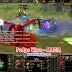 Pudge Wars - MAFIA v1.3 AI