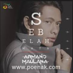 Lagu Armand Maulana Mp3 Terbaru 2017