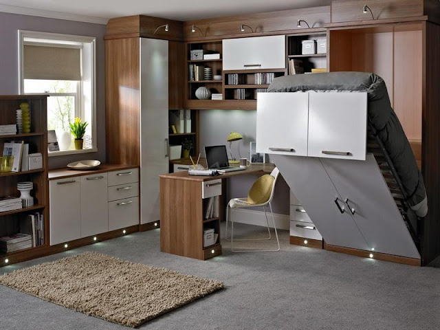 Fresh and Natural Office Style Ideas Fresh and Natural Office Style Ideas Fresh 2Band 2BNatural 2BOffice 2BStyle 2BIdeas6