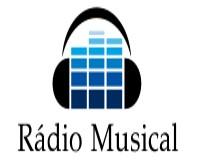 Músicas e flash Backs é na Rádio Musical